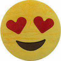 Almohadon-emoticon-enamorado