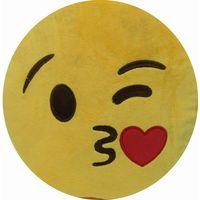 Almohadon-emoticon-envia-beso