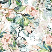 Lamina-40x40cm-rosas
