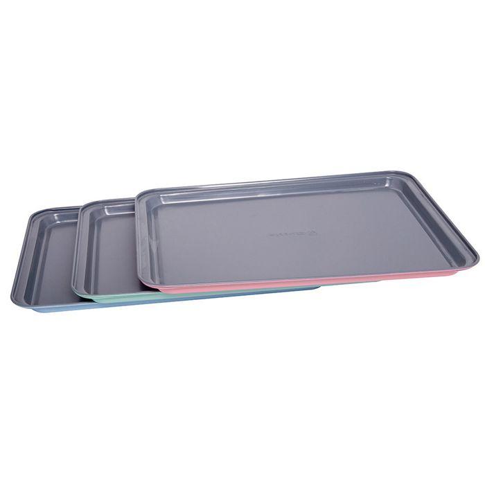 Placa-de-horno-acero-37x26x1.6cm-espesor-0.4mm-surtido