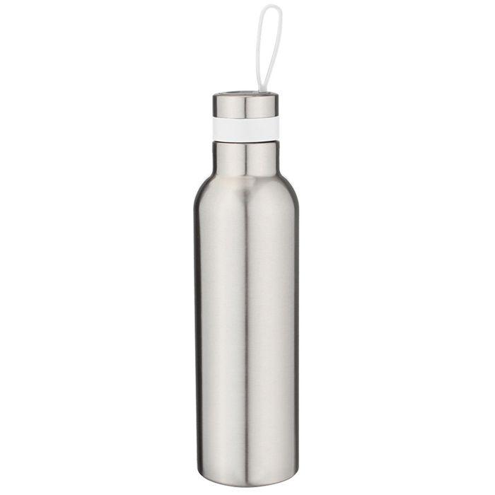 Botella-deportiva-doble-pared-500ml-acero