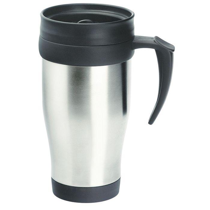 Mug-travel-termico-450-ml-acero-inoxidable-selecta