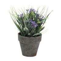 Planta-artificial-con-flor-en-maceta-20cm