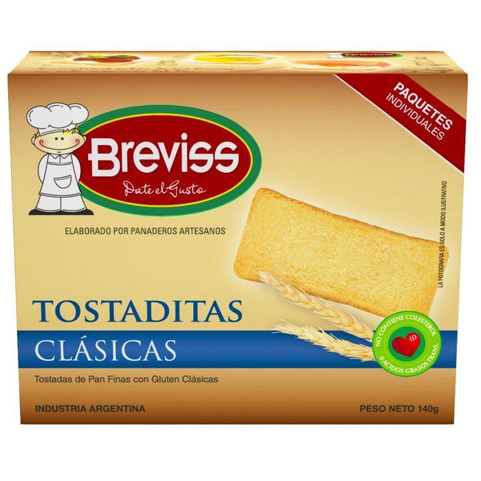 Tostaditas-clasicas-BREVISS-140-g