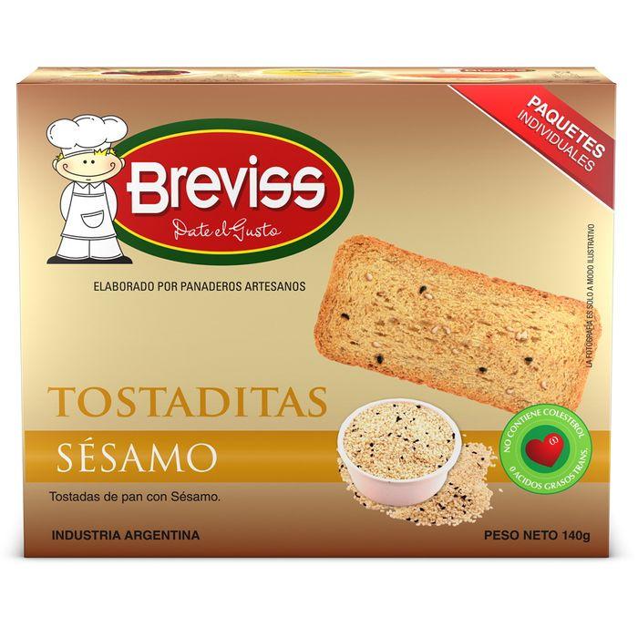 Tostaditas-con-sesamo-BREVISS-140-g