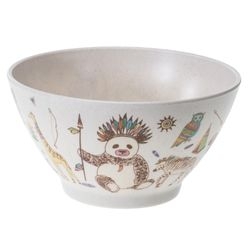 Bowl-15-cm-panda-melamina-bambu