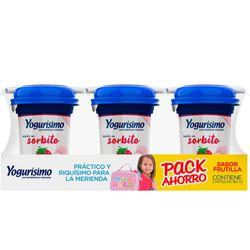 Pack-Yogurisimo-3-un.-con-sorbito-frutilla-540-g