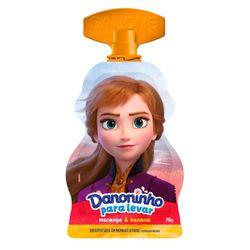 Danonino-para-llevar-frutilla-banana-70-g