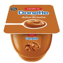 Postre-Danette-dulce-de-leche-95-g