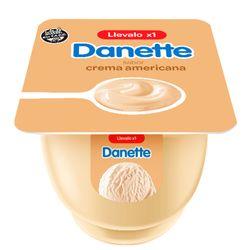 Postre-Danette-crema-americana-95-g