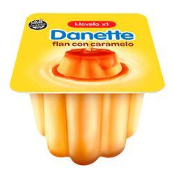 Flan-con-caramelo-Danette-95-g