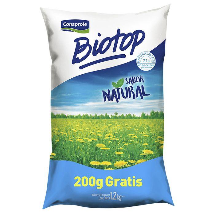 Yogur-biotop-natural-Conaprole-12-L