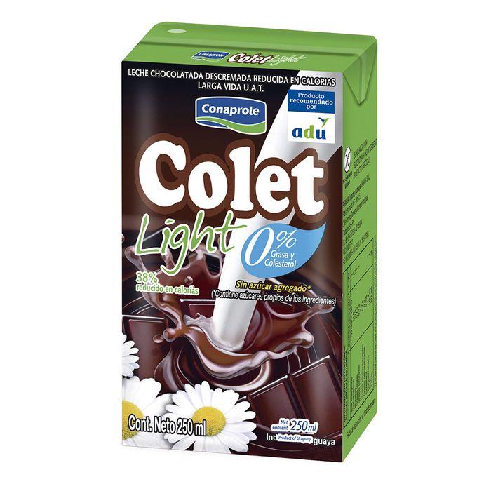 Leche-chocolatada-diet-Colet-Conaprole-250-ml