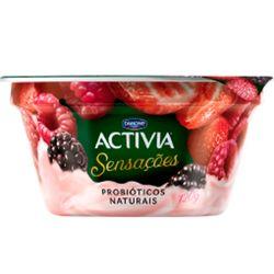 Yogur-Activia-sensaciones-frutos-rojos-con-vainilla-120-g