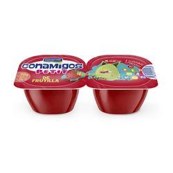 Postre-Vitamigos-CONAPROLE-Frutilla-pk.-140-g