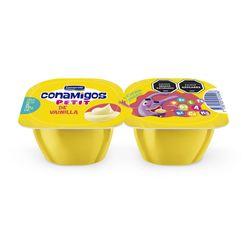 Postre-Conamigos-CONAPROLE-Vainilla-pk.-140-g