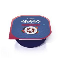 Yogur-GIEGO-frutos-rojos--100-g