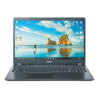 Notebook-ACER-N4000-Mod.-A315-32-C625