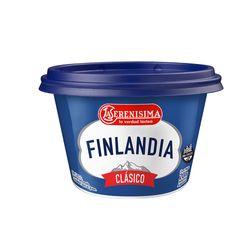 Queso-Crema-Finlandia-La-Serenisima-200-g