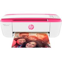 Multifuncion-HP-Mod.-3785-Wi-Fi-pink