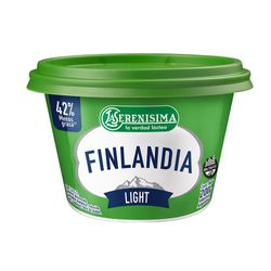 Queso-Crema-Light-Finlandia-La-Serenisima-200-g