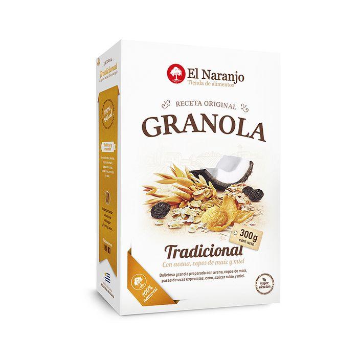 Granola-Tradicional-con-Miel-EL-NARANJO-cj.-300-g