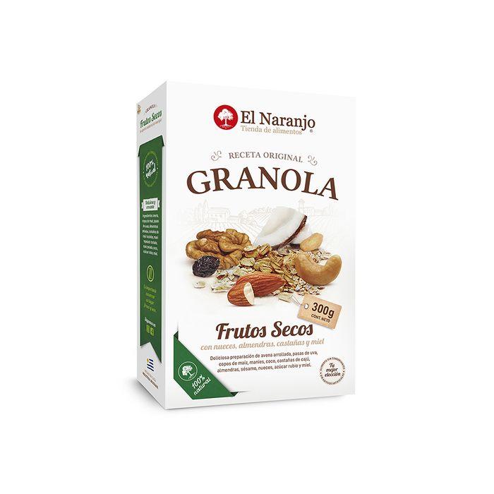 Granola-con-Frutos-Secos-EL-NARANJO-cj.-300-g