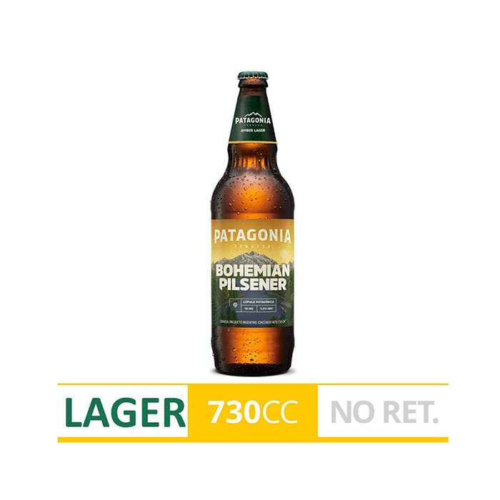 Cerveza-PATAGONIA-Bohemian-bt.-740-cc