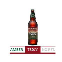 Cerveza-PATAGONIA-Amber-bt.-740-cc