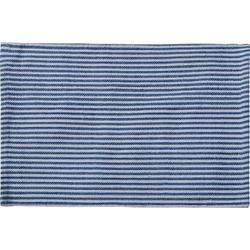 Alfombra-para-baño-40x60cm-azul-blanco-rayas