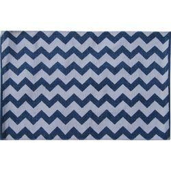 Alfombra-para-baño-40x60cm-blanco-azul