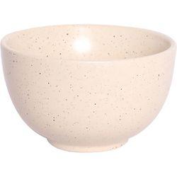 Bowl-250ml-ceramica-beige