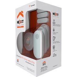 Kit-alarma-NEXXT-Mod.-Starter-con-sirena