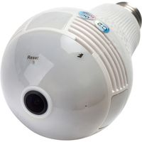 Lampara-Wi-Fi-HOME-LEADER-Smart-camara-2.0-mp-360