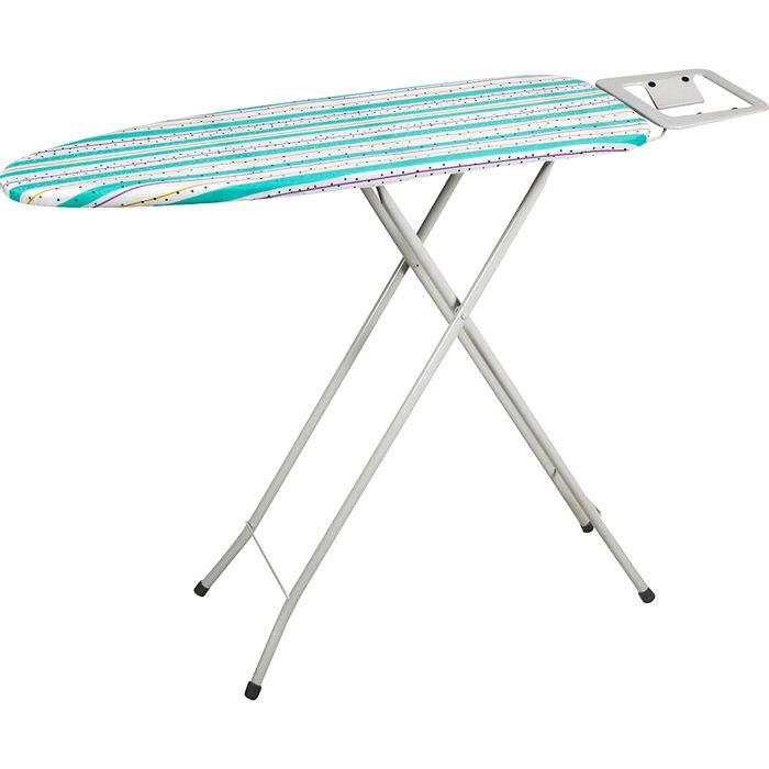 Mesa-de-planchar-91-x-33-cm