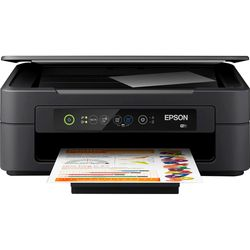 Multifuncion-EPSON-Mod.-XP-2101-Wi-Fi