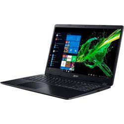 Notebook-ACER-Core-i5-8250u-8GB-1TB-15.6-
