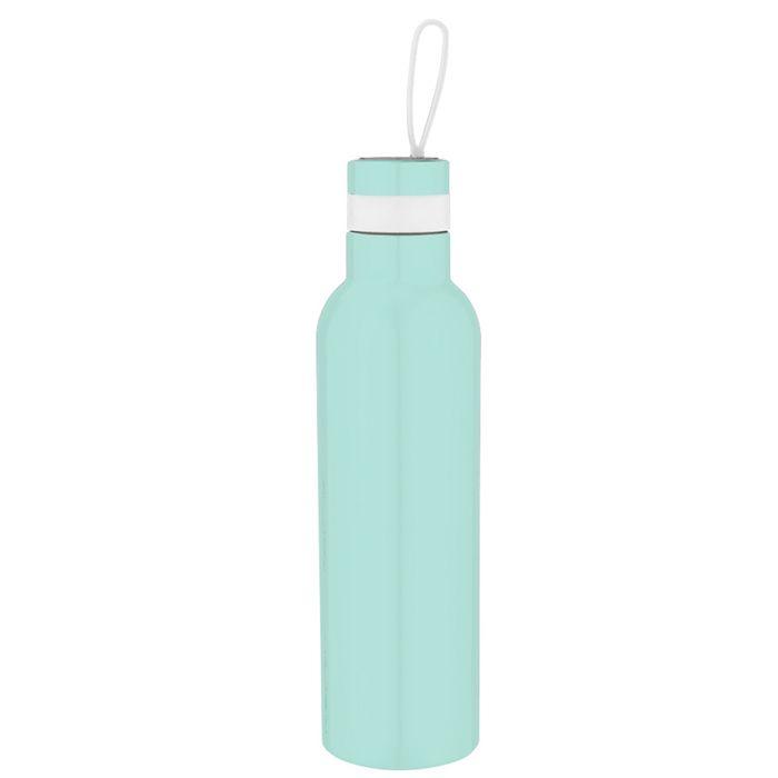 Botella-deportiva-doble-pared-500ml-verde-agua
