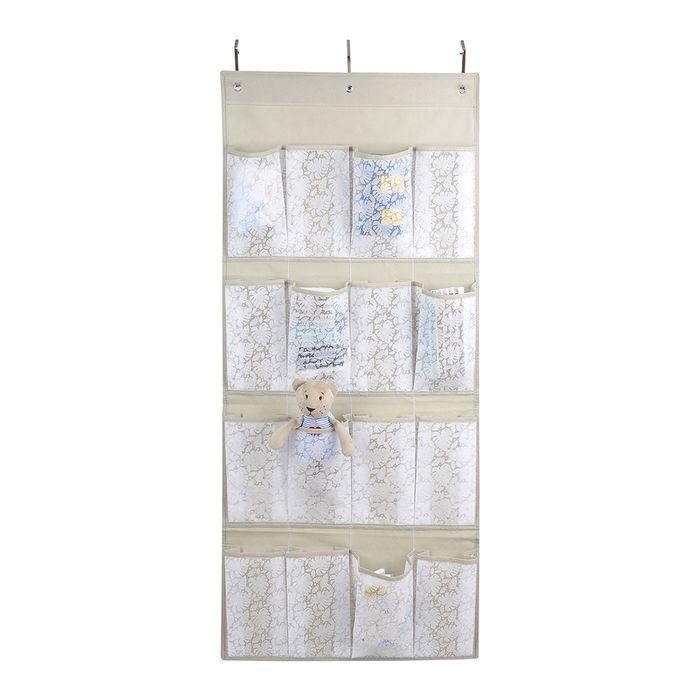 Organizador-colgante-16-compartimentos-47x110cm