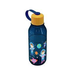 Botella-480-ml-6.5x6.5x20cm-azul