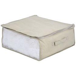 Caja-organizadora-en-tnt-45x45x20cm-hojas