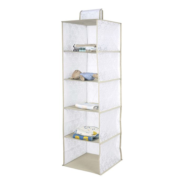 Organizador-colgante-5-compartimentos-28x28x95cm-hojas