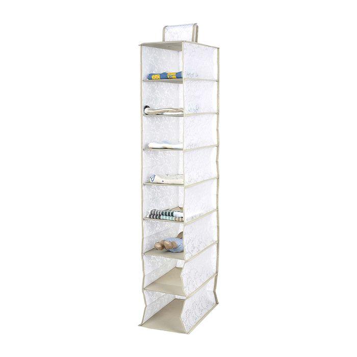 Organizador-colgante-8-compartimientos-18x30x105cm-hojas