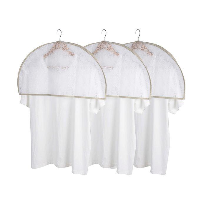 Set-3-fundas-para-ropa-en-tnt-60x5x32cm