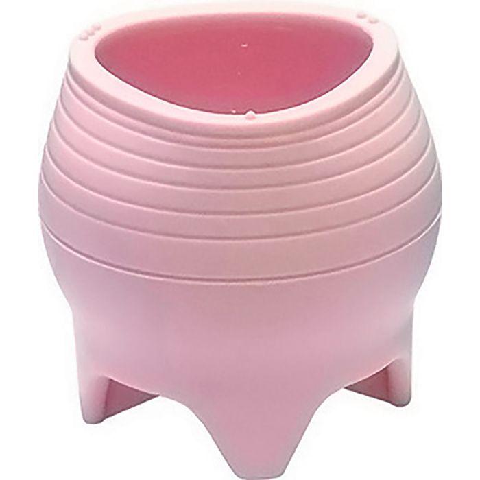 Mate-silicona-8-cm-rosa-con-indicador