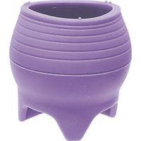 Mate-8x8-cm-violeta-silicona