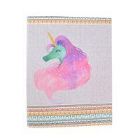 Bibliorato-A4-2-anillos-unicornio