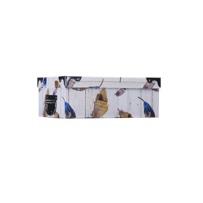 Caja-chica-diseño-plumas