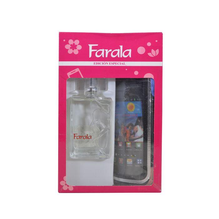 Colonia-Farla-50-ml