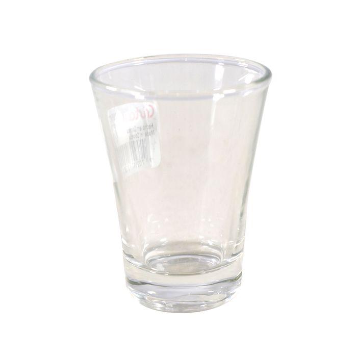 Vaso-licor-75-cc-vidrio